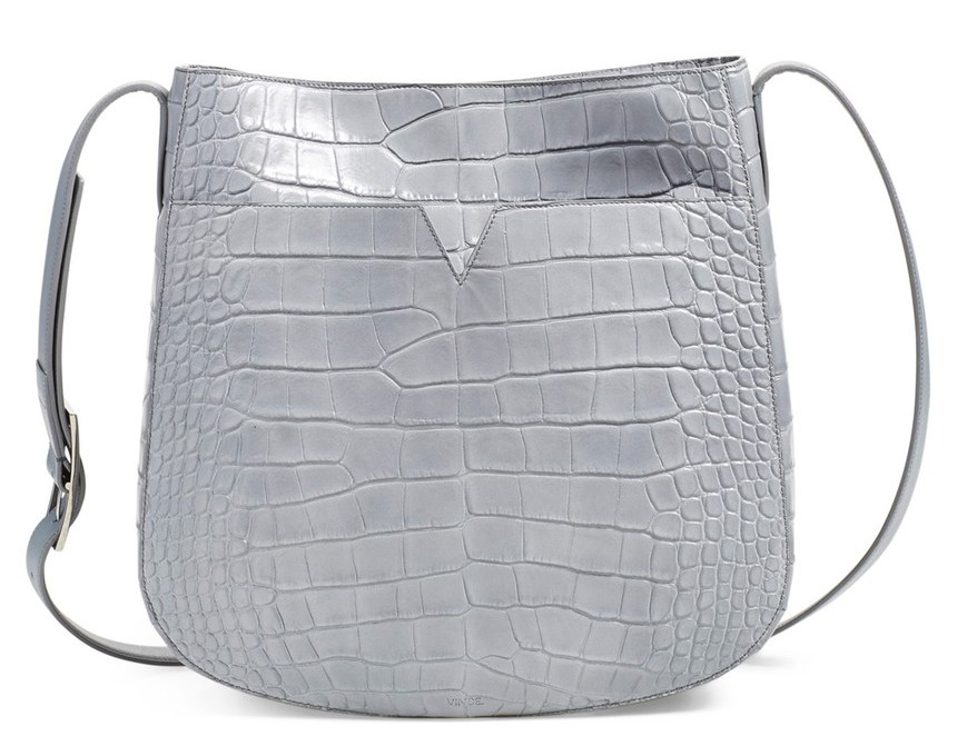 Vince-Medium-Croc-Crossbody-Bag