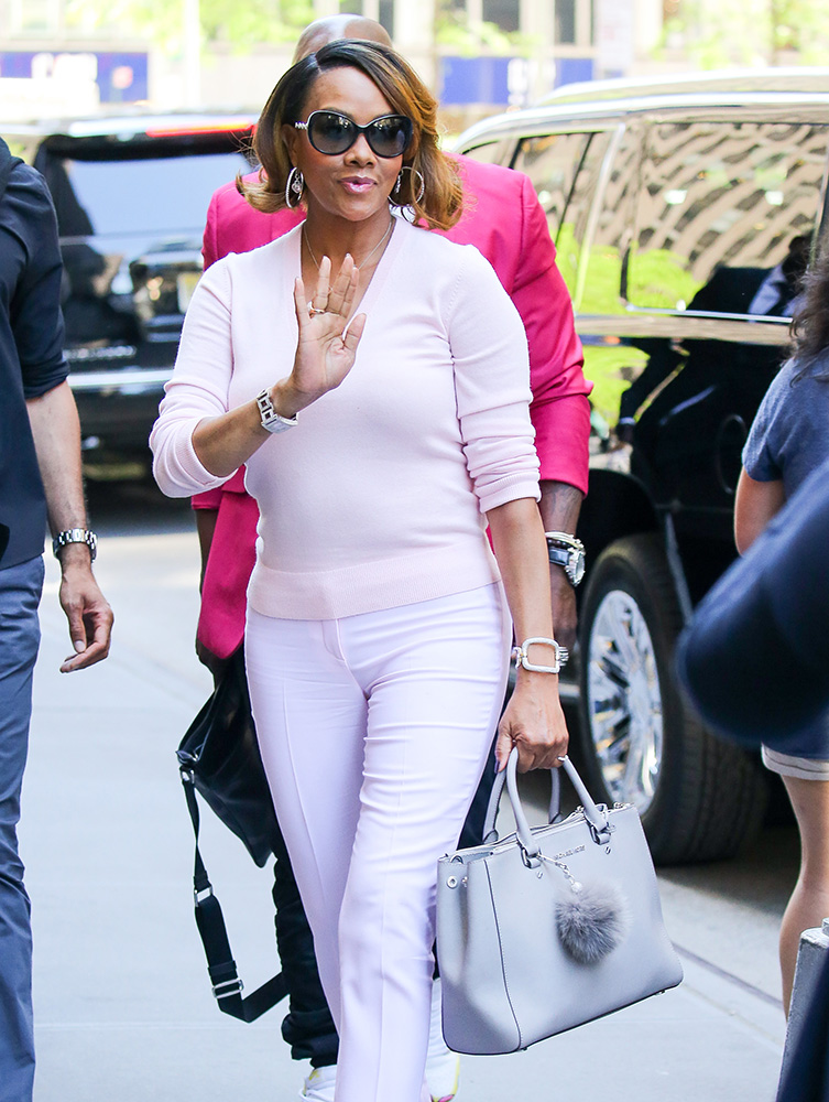 Vivica-A-Fox-MICHAEL-Michael-Kors-Sutton-Satchel