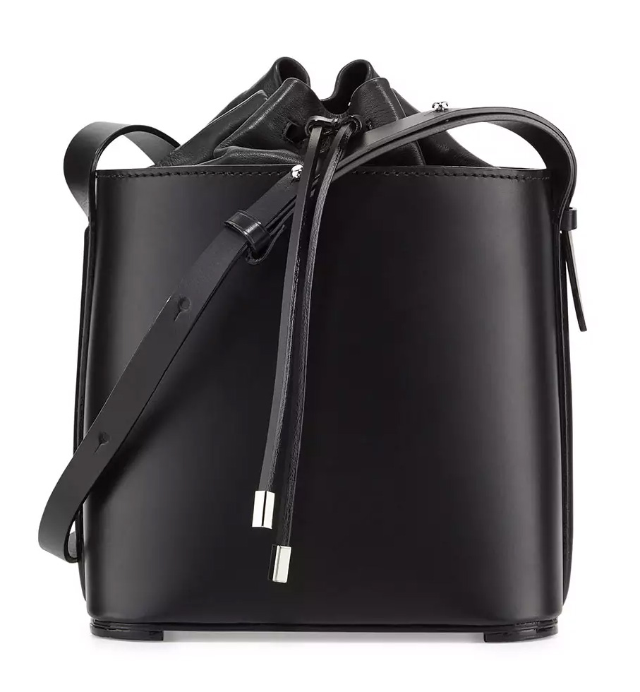 31-Phillip-Lim-Hana-Bucket-Bag