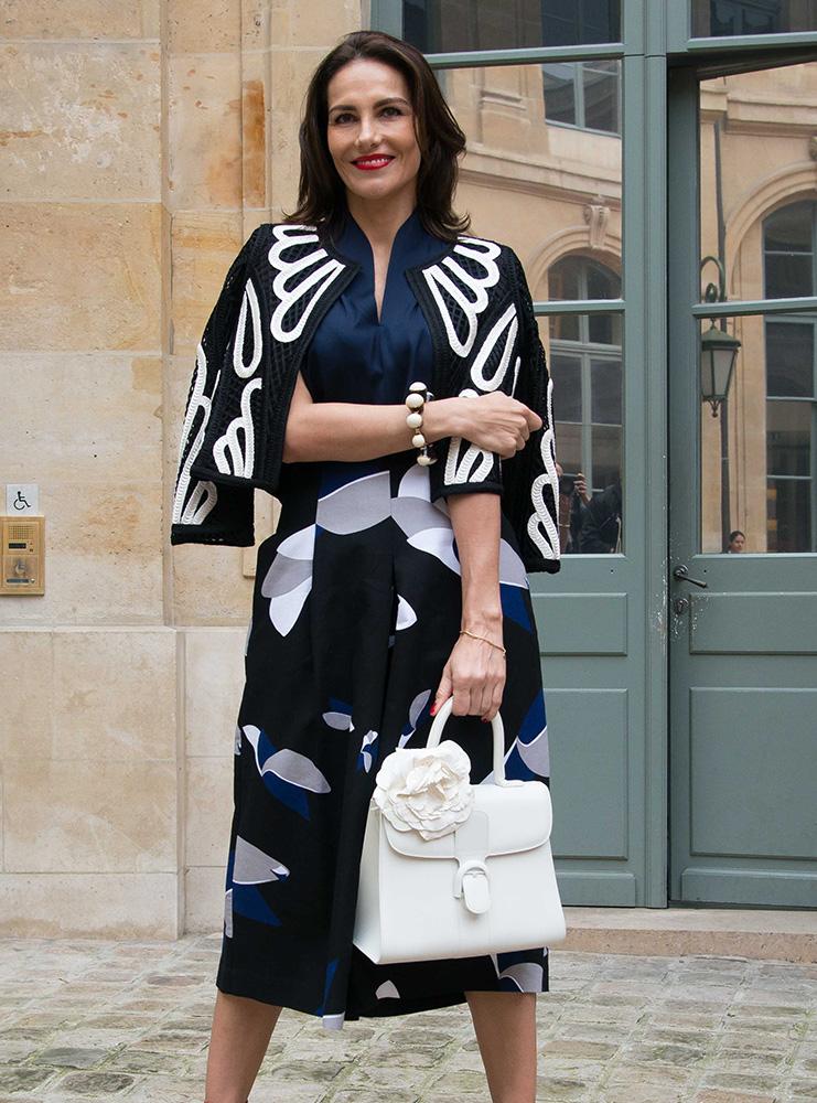 Adriana-Abascal-Delvaux-Brillant-Bag