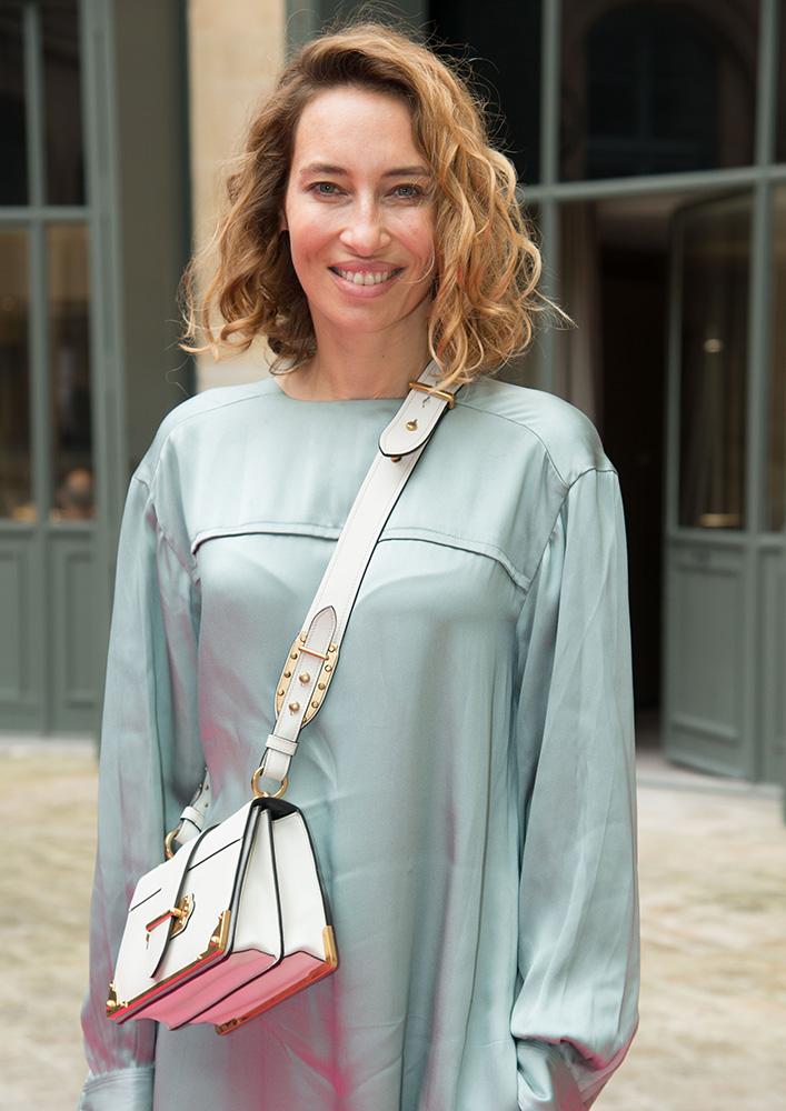 Alexandra-Golovanoff-Prada-Cahier-Bag