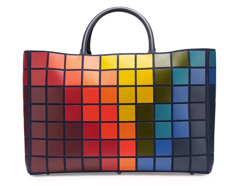 Anya-Hindmarch-Ebury-Maxi-Pixel-Tote