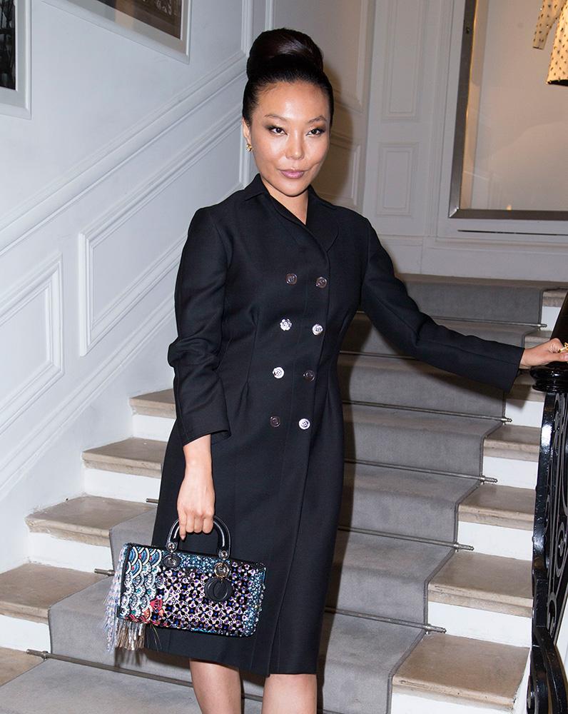 Bao-Bao-Wan-Dior-Lady-Dior-Bag