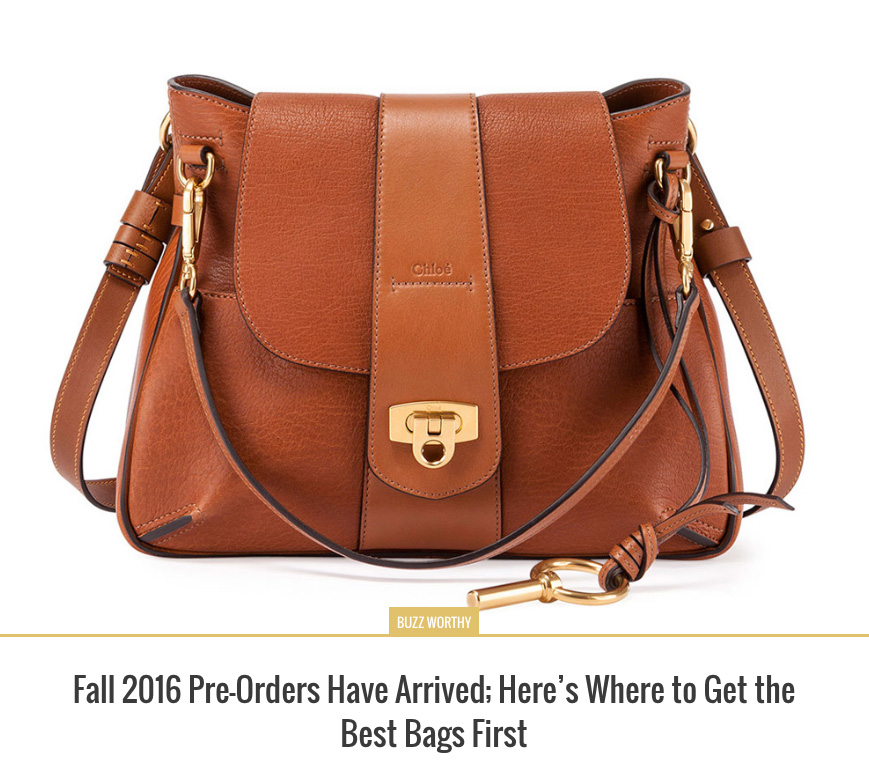 Best-Fall-2016-Bag-Pre-Orders
