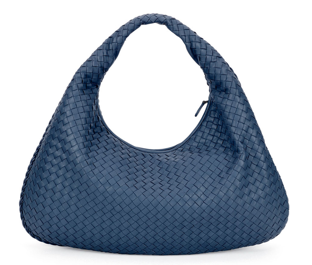 Bottega-Veneta-Large-Veneta-Hobo