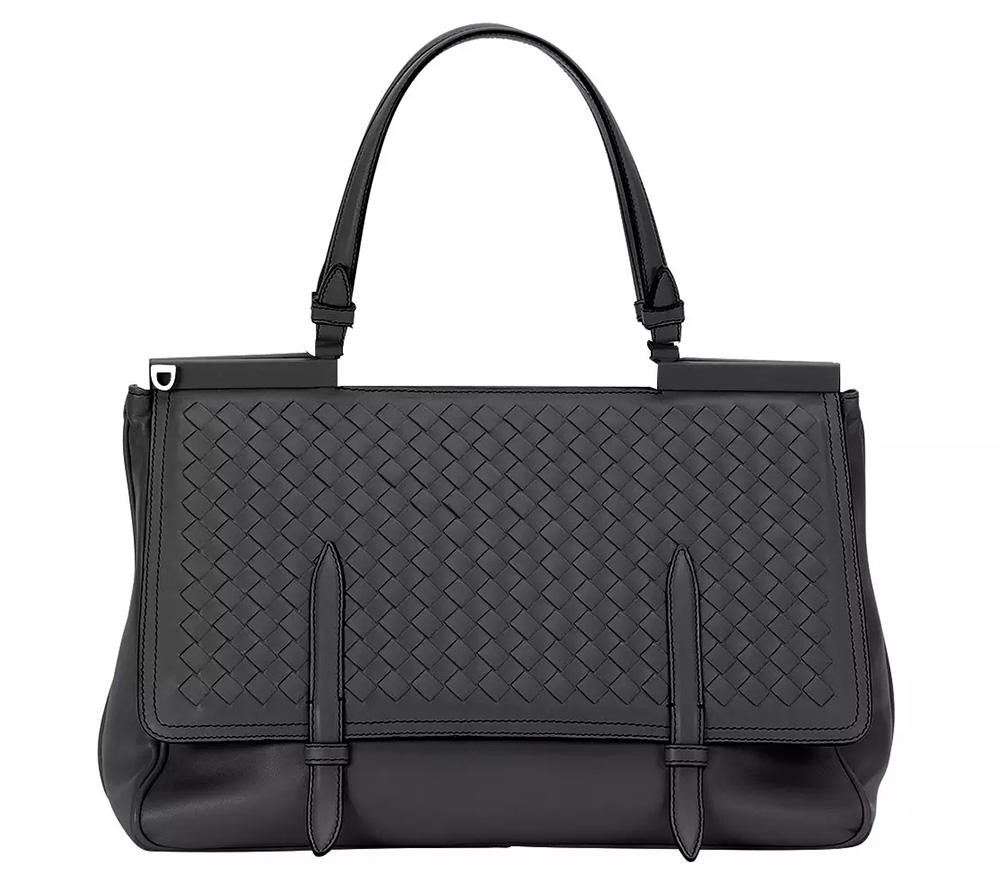 Bottega-Veneta-Monaco-Bag
