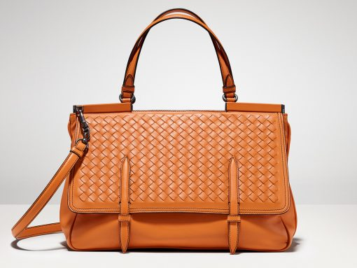 Bottega Veneta Sample Sale 3