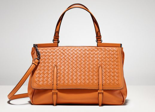 Bottega Veneta Sample Sale Happening Now in NYC