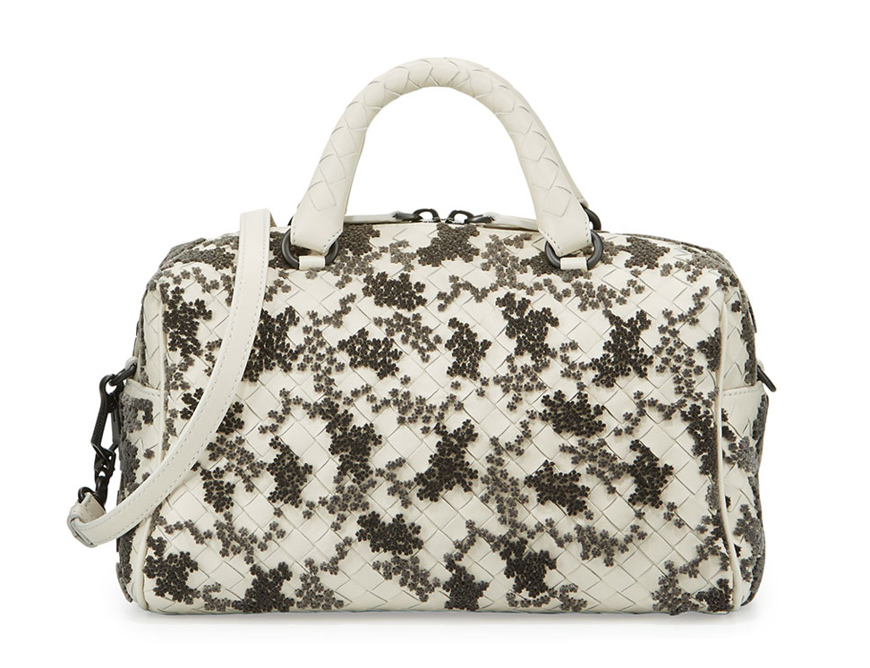 Bottega-Veneta-Velvet-Bouquet-Duffel-Bag