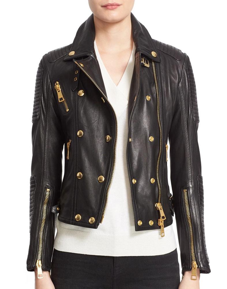 Burberry-Colfield-Leather-Moto-Jacket