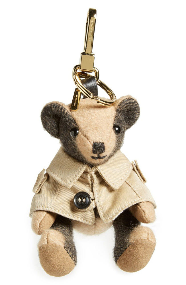 Burberry-Thomas-Trench-Bag-Charm