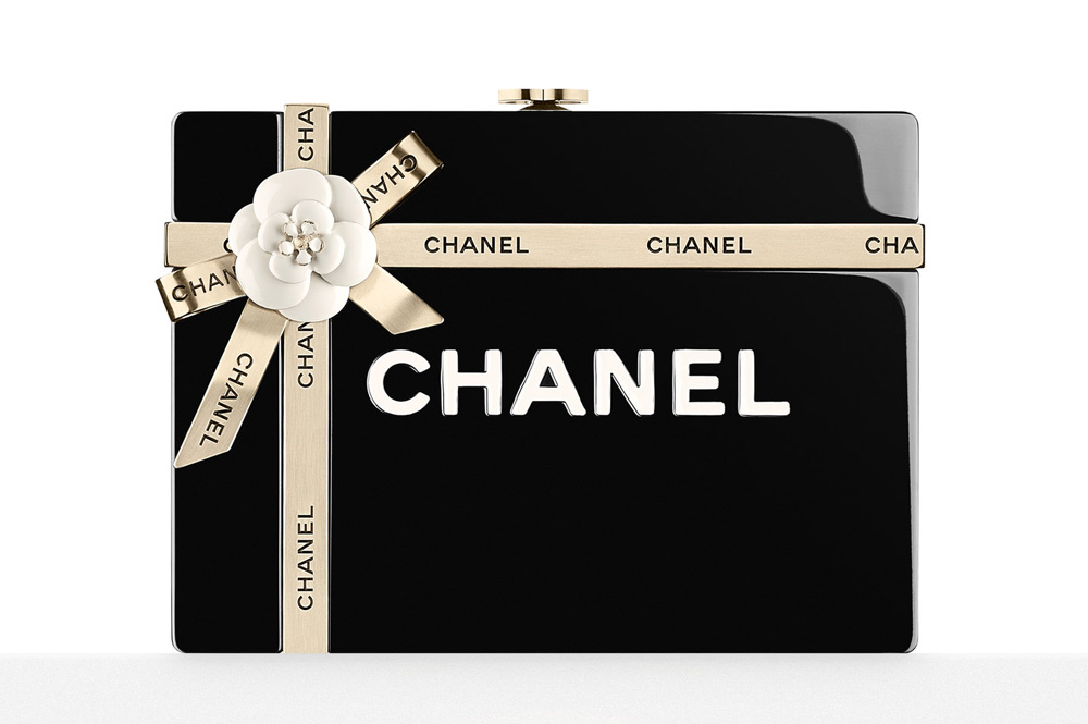 Chanel-Box-Evening-Bag