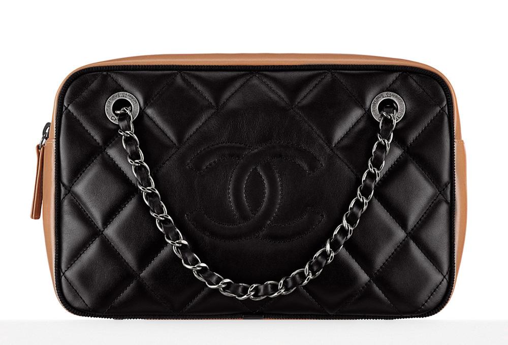 Chanel-Camera-Case-2900