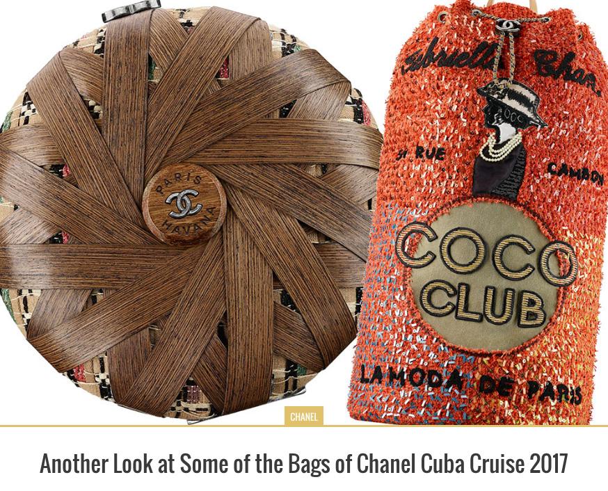Chanel-Cuba-Cruise-2017