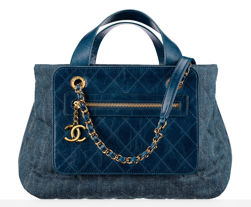 Chanel-Denim-Shopping-Tote-2900