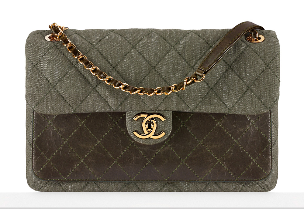 Chanel-Denim-and-Calf-Flap-Bag-2700