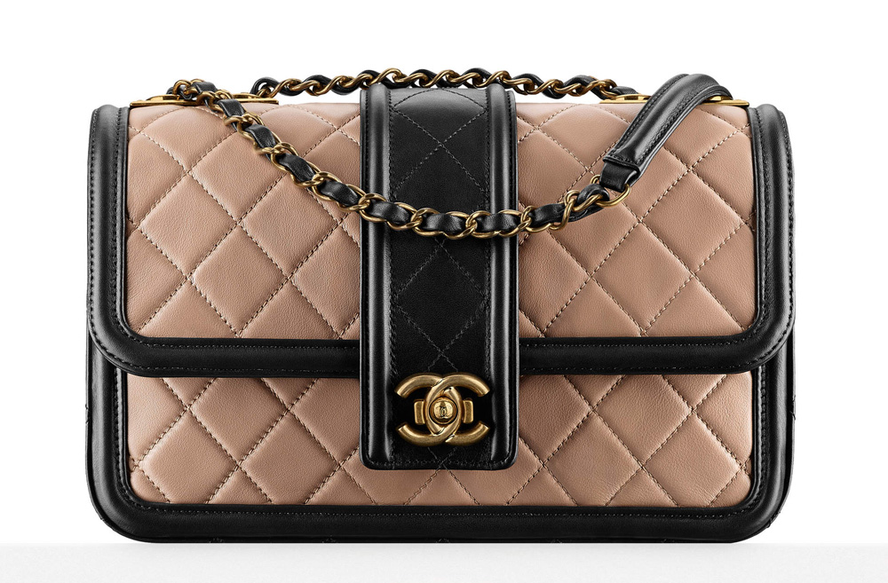 Chanel-Flap-Bag-4400