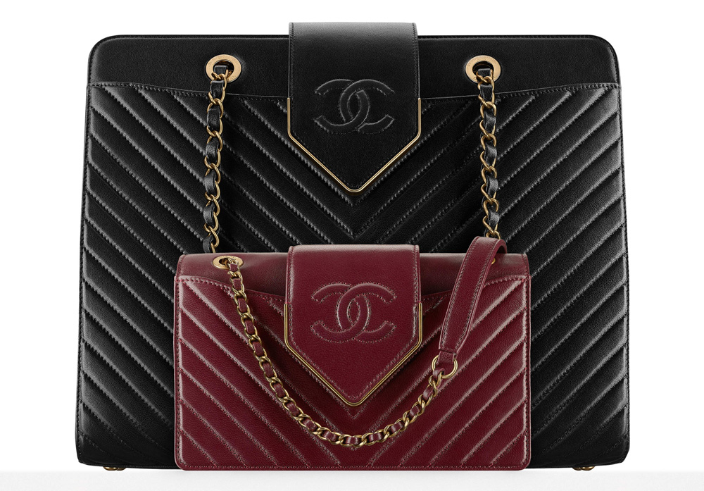 Chanel-Flap-Top-Chevrob-Bags-4100-3100