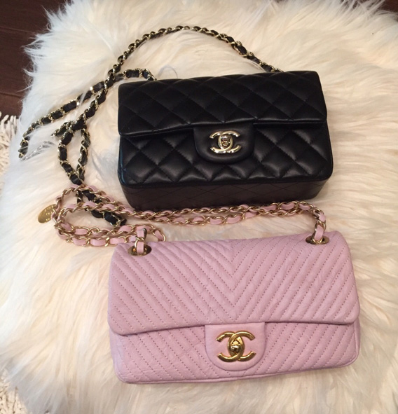 Chanel-Mini-Flap-Bags