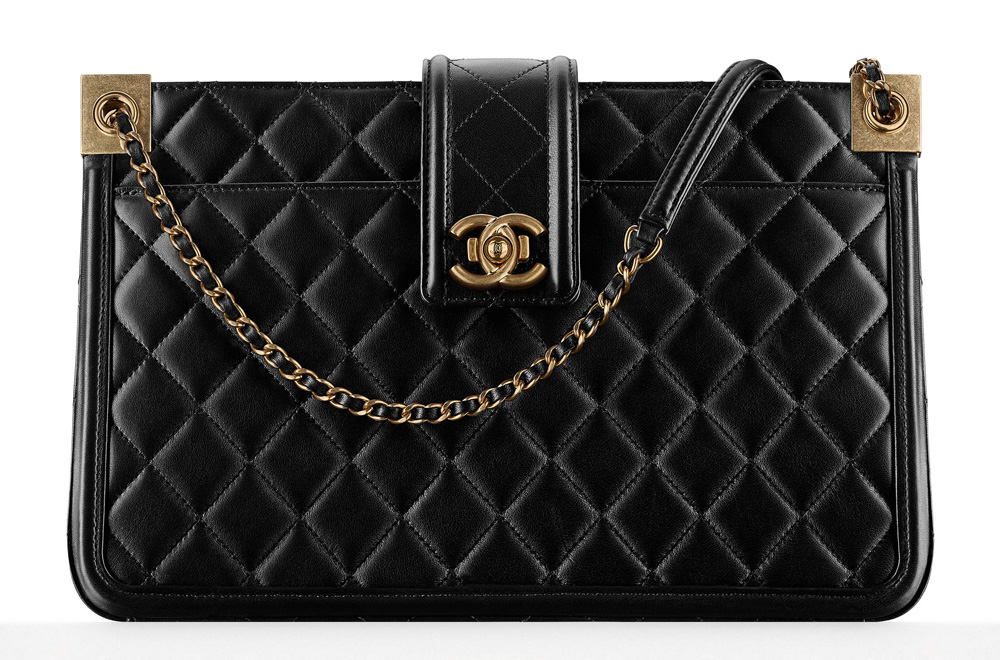 Chanel-Small-Shopping-Bag-5200