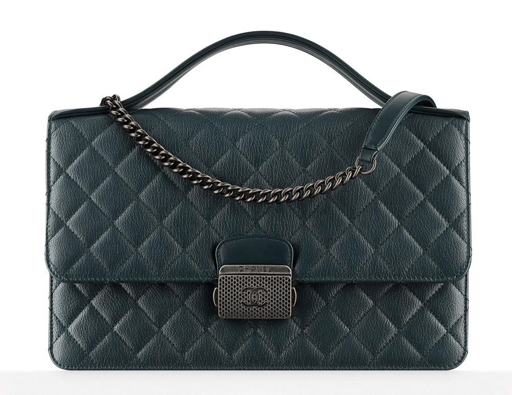 Chanel-Top-Handle-Flap-Bag-3600
