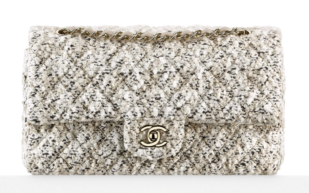 Chanel-Tweed-Flap-Bag-Ivory-3600