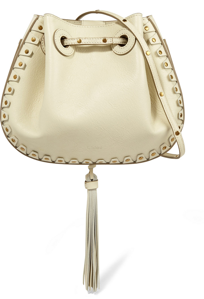 Chloe-Inez-Bucket-Bag