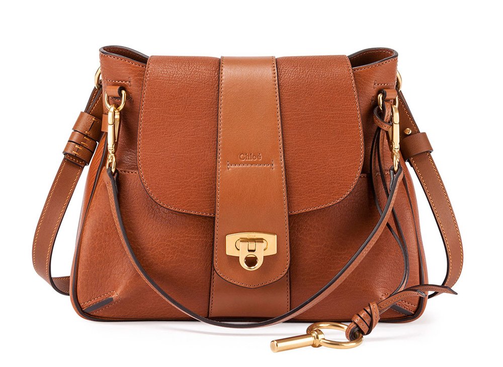 5da8386ef795 Fall 2016 Pre-Orders Have Arrived  Here s Where to Get the Best Bags ...