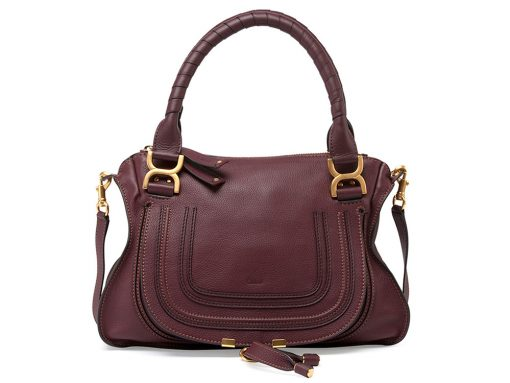 PurseBlog Asks: Which Popular Bag is Ready for Retirement?