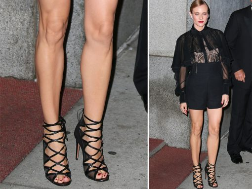 Diane-Kruger-Aquazzura-French-Lover-Sandals