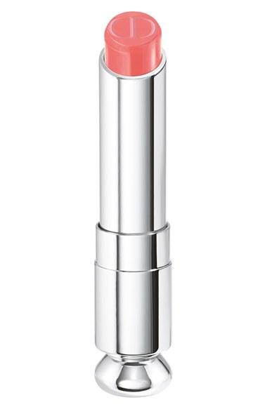 Dior Addict Hydra-Gel Core Mirror Shine Lipstick