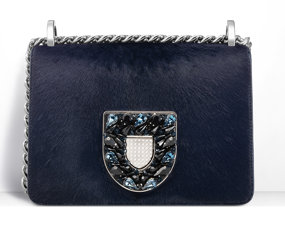 Dior-Diorama-Club-Bag-Navy-Calf