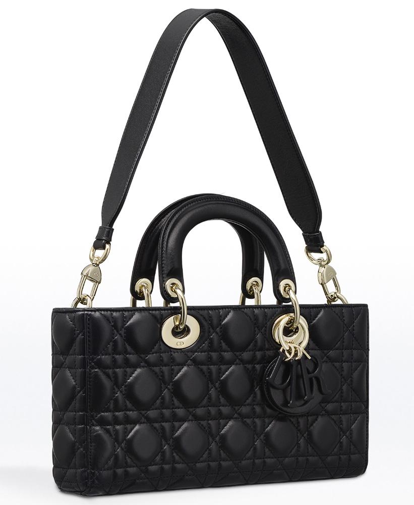 Dior-Runway-Bag-Strap