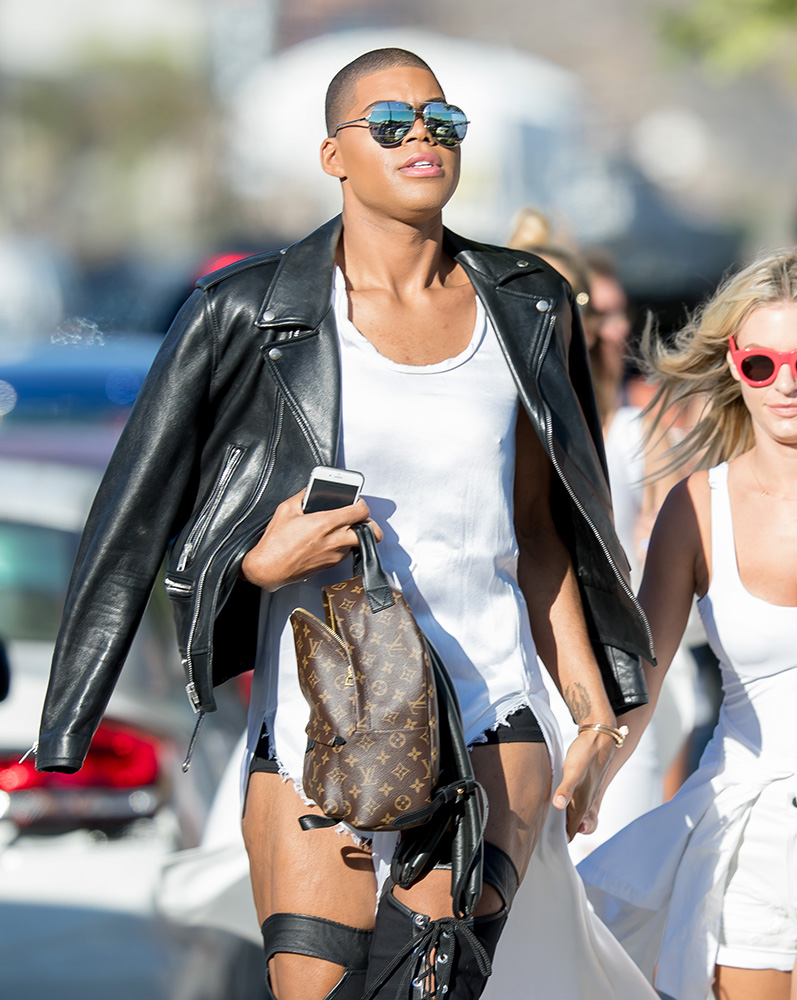 EJ-Johnson-Louis-Vuitton-Palm-Springs-Backpack