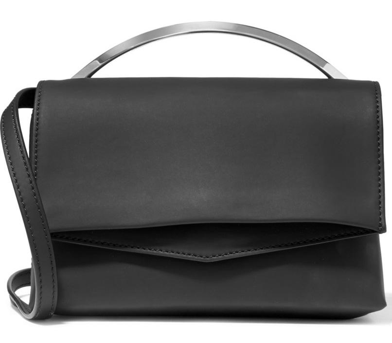 Eddie-Borgo-Boyd-Vanity-Bag