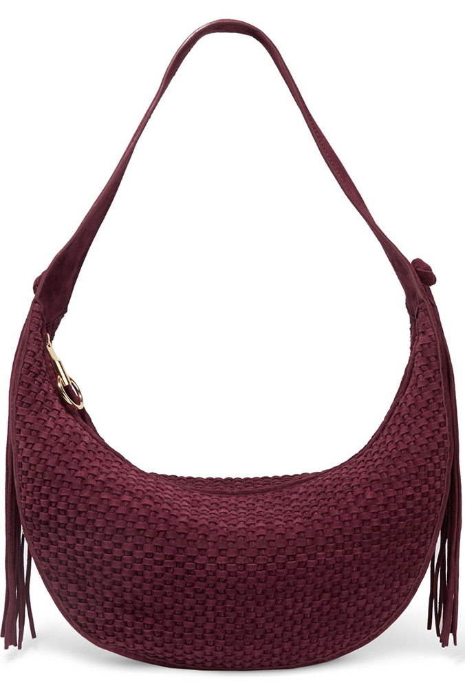 Elizabeth-and-James-Zoe-Medium-Hobo