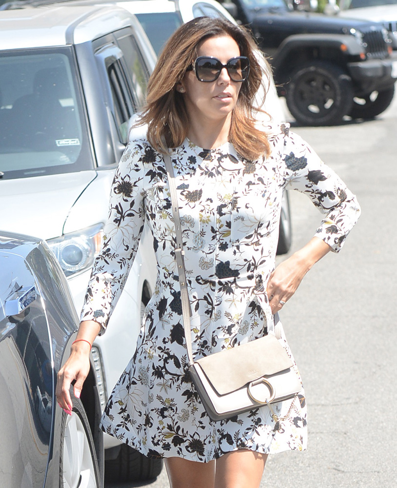 Eva-Longoria-Chloe-Faye-Small-Bag