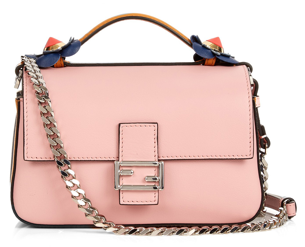 Fendi-Double-Micro-Baguette-Bag