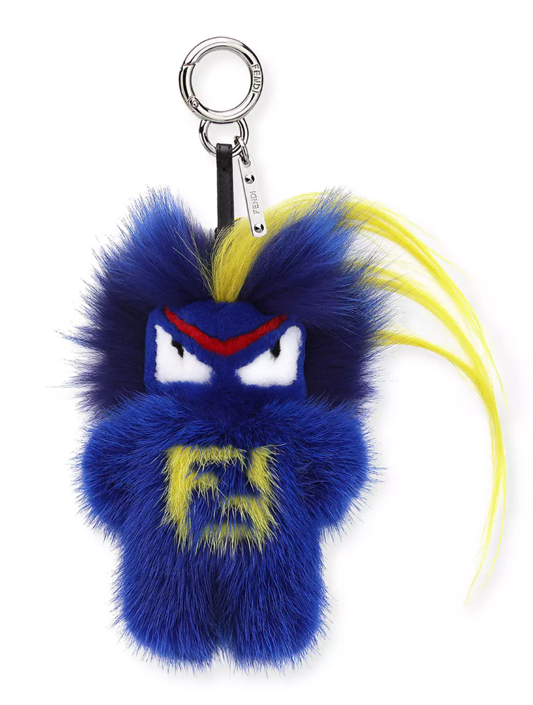 Fendi-Fendirumi-Micro-Monster-Charm
