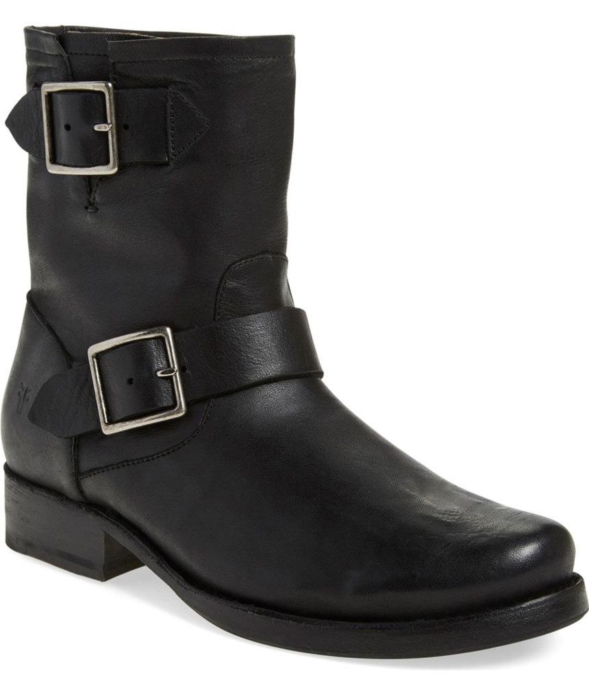 Frye-Vicky-Engineer-Boot