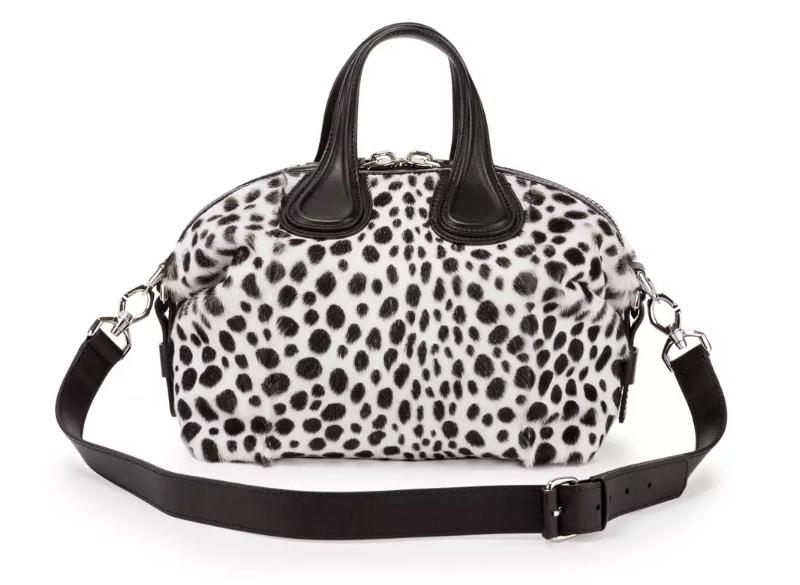 Givenchy-Calf-Hair-Nightingale-Bag