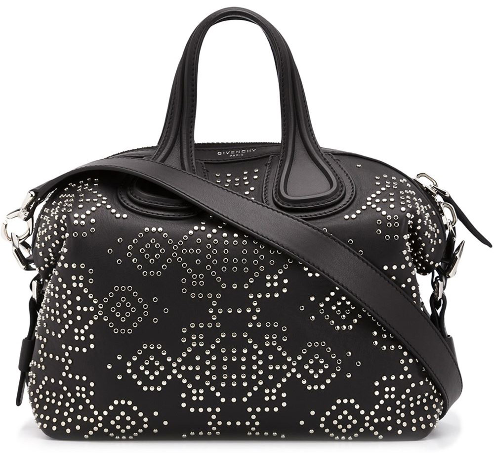 Givenchy-Studded-Antigona-Bag