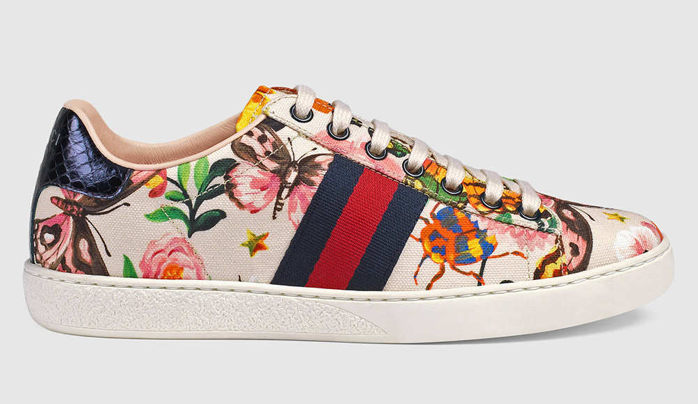 Gucci-Garden-Ace-Sneakers