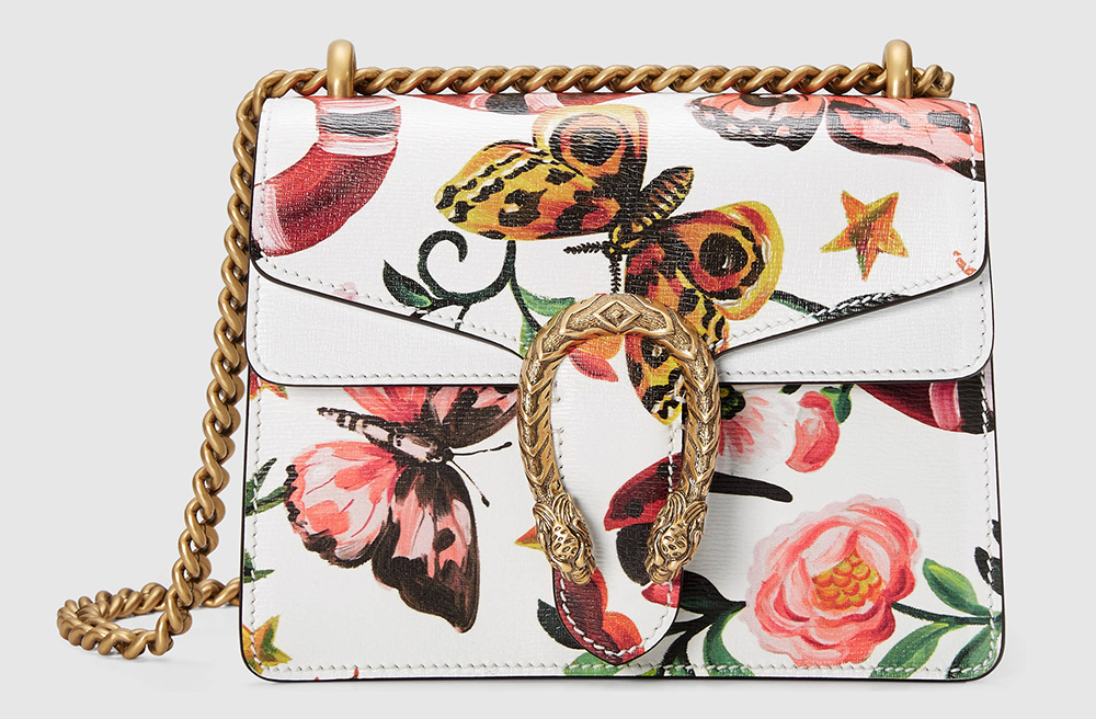 Gucci-Garden-Dionysus-Bag-Small