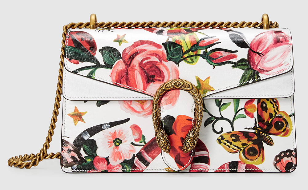 Gucci-Garden-Dionysus-Shoulder-Bag-Medium