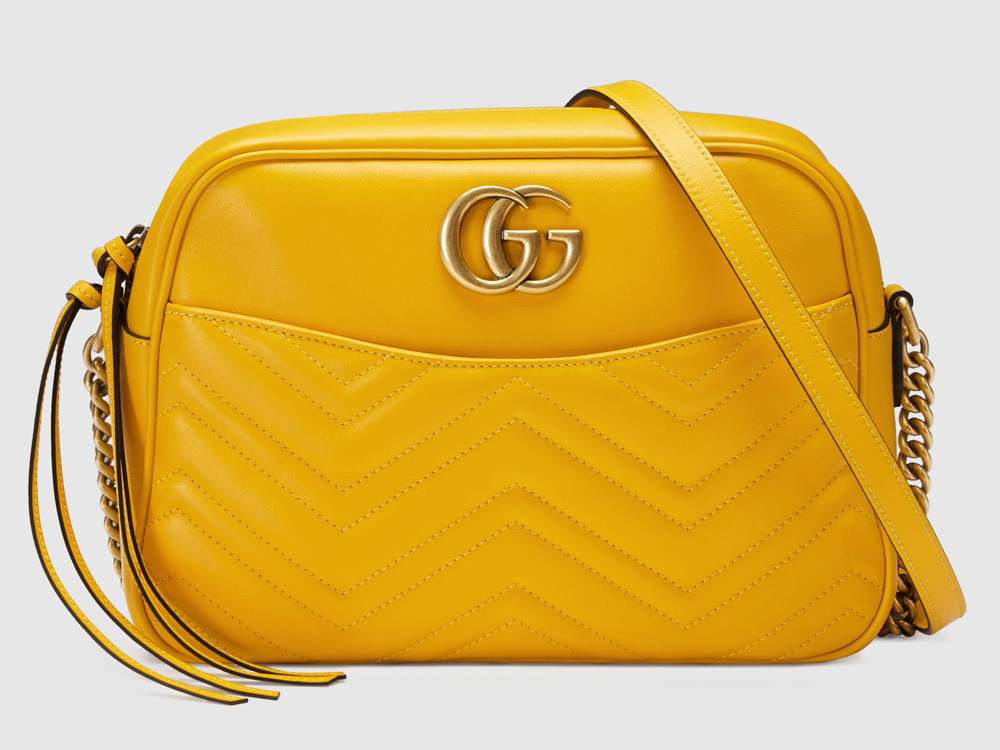 Gucci-Marmont-Matelasse-Shoulder-Bag