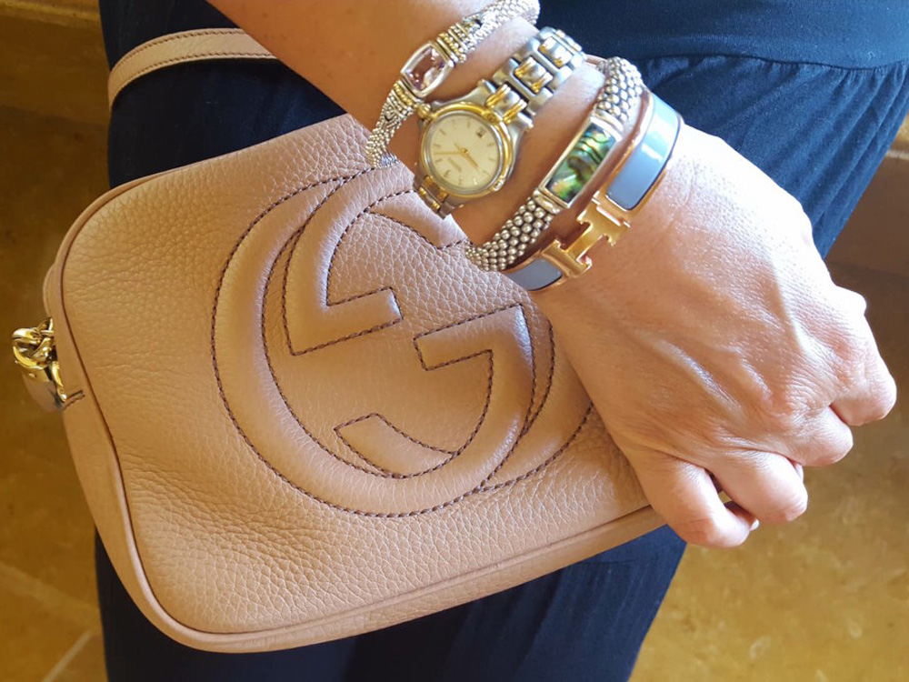 Gucci-Soho-Disco-Bag-and-Bracelets