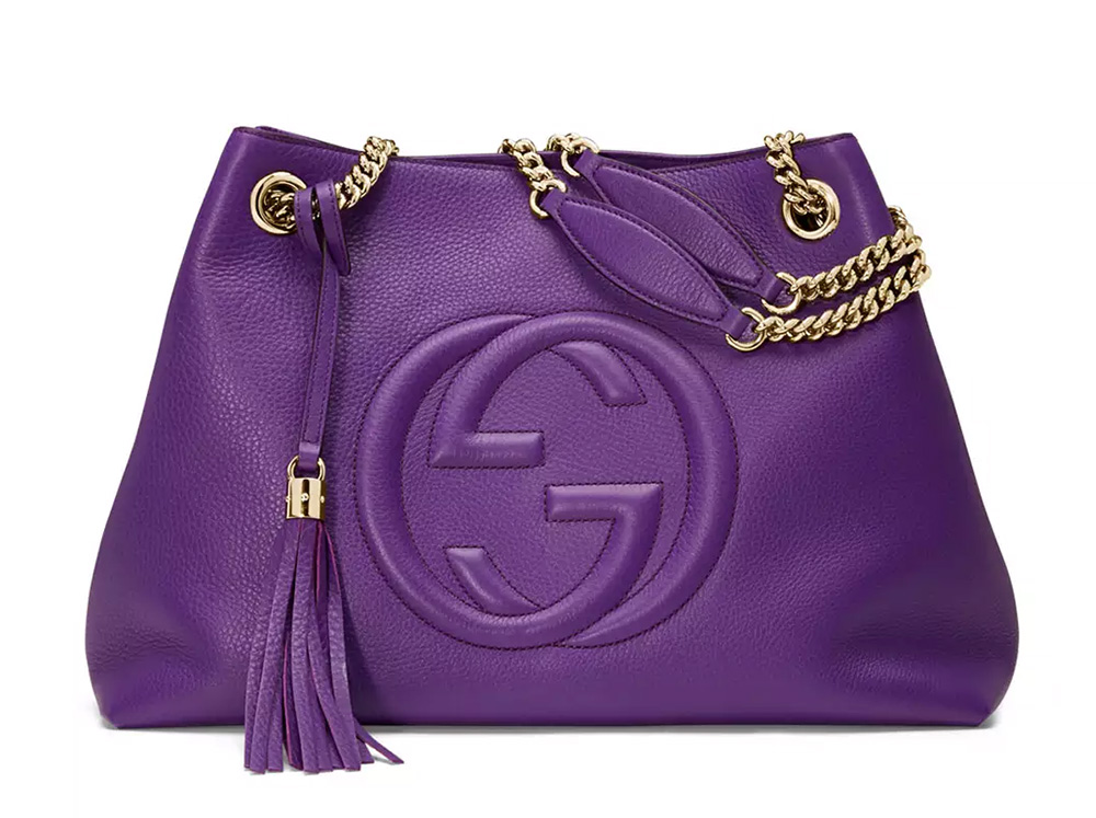 Gucci-Soho-Shoulder-Bag