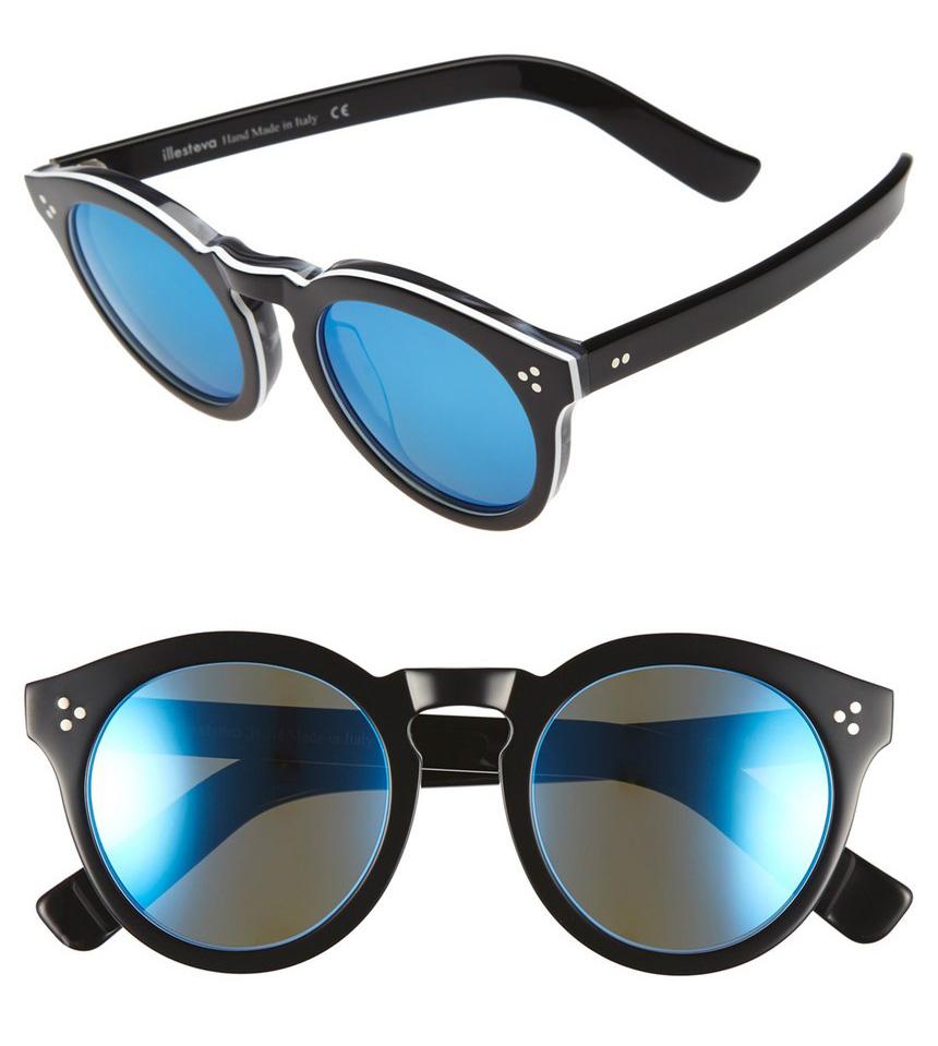 Illesteva-Leonard-II-Sunglasses
