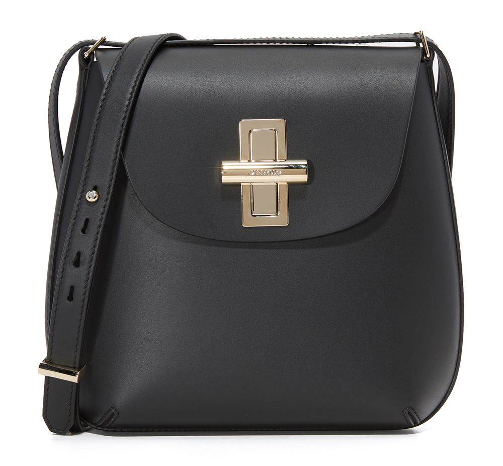 Jason-Wu-Suvi-Shoulder-Bag